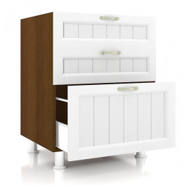Кухонный стол 600 Кантри 270.140.245.150