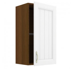 ЛД 235.227 Кантри Кухонный шкаф 400