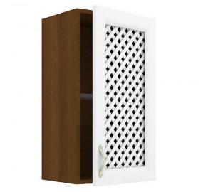 Кухонный шкаф 400 Кантри 270.320.245.050