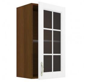 Кухонный шкаф 400 Кантри 270.320.245.060