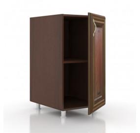 ЛД 235.024 Кантри Кухонный стол 400