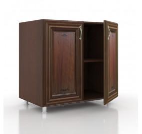 ЛД 235.084 Кантри Кухонный стол 800