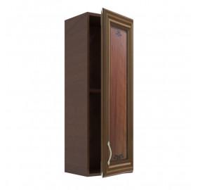 Кухонный шкаф 300 Кантри 270.410.245.700