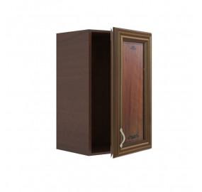 ЛД 235.234 Кантри Кухонный шкаф 500