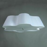 Потолочный светильник Brizzi BX 03203/80 Chrome