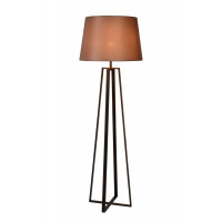 Торшер Lucide Coffee Lamp 31798/81/97