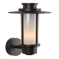 Уличный настенный светильник Lucide Goess 27840/01/43