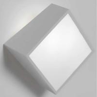 Уличный настенный светодиодный светильник Mantra Mini 5483