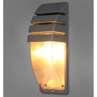 Уличный настенный светильник Nowodvorski Mistral 3393