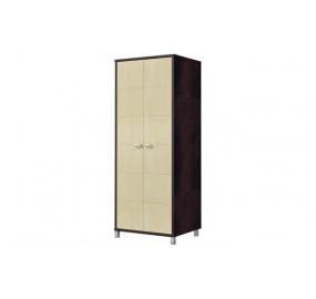 ВК-04-03 Домино Шкаф для одежды
