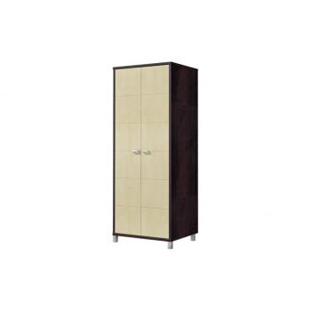 Шкаф для одежды Домино ВК-04-03