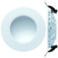 Встраиваемый светильник Mantra Cabrera C0041