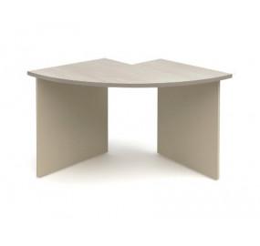 М87 Дэмир Угловой стол