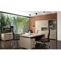 Модерн Мебель в офис (вариант2)