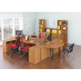 Фея Мебель в офис (вариант 2)