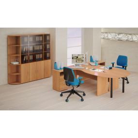 Фея Мебель в офис (вариант 3)