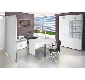 Канц Мебель в офис (вариант 2)