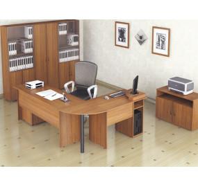 Канц Мебель в офис (вариант 3)