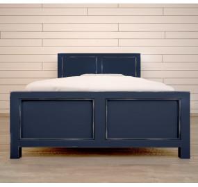 Кровать двуспальная Jules Verne