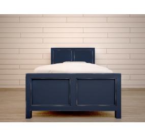 Кровать односпальная Jules Verne