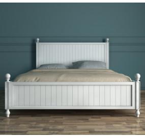 Кровать Palermo 160*200