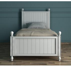 Кровать Palermo 90*190