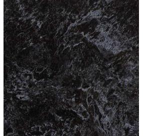 Столешница КЕДР 1-я группа - Цвет: Кастилло темный 4046/S