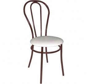 Венский кухонный стул М56-02 (иск. кожа dpcv)