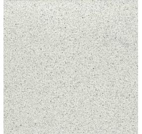 Стеновая панель для кухни КЕДР (1-я категория) - Цвет: Антарес 4040/S