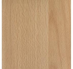 Стеновая панель для кухни КЕДР (1-я категория) - Цвет: Бук рейнальд 0615/S