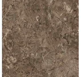Стеновая панель для кухни КЕДР (1-я категория) - Цвет: Аламбра темная 4035/Q
