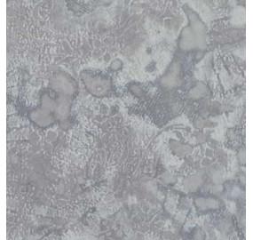Стеновая панель для кухни КЕДР (1-я категория) - Цвет: Fossil 7061/S