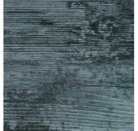 Стеновая панель для кухни КЕДР (1-я категория) - Цвет: Canyon 7011/S