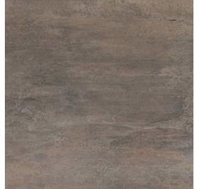 Стеновая панель для кухни КЕДР (1-я категория) - Цвет: Stromboli brown 7354/S