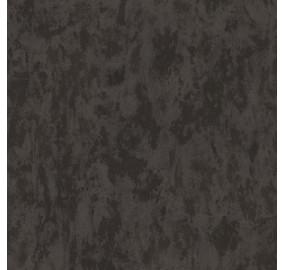 Угловая столешница КЕДР 1-я группа - Цвет: Булат 4091/Q