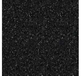 Угловая столешница КЕДР 1-я группа - Цвет: Галактика 4018/S