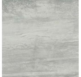 Угловая столешница КЕДР 1-я группа - Цвет: Stromboli grey 7351/S