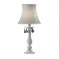 Настольная лампа Osgona Princia 726911