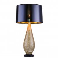 Настольная лампа Lucia Tucci Harrods T932.1