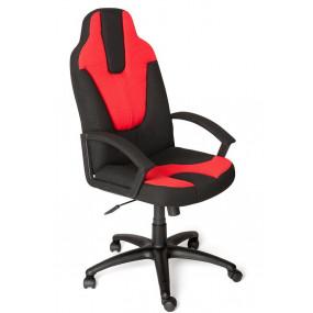 Кресло NEO3