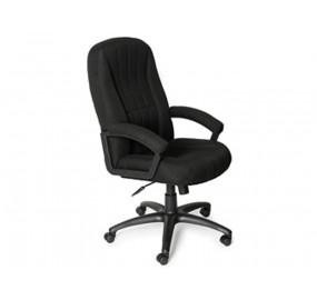 Кресло CH 888
