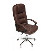 Кресло CH 9944 (хром)