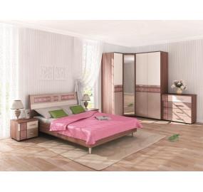 Спальня Розали 96 (Вариант 2)