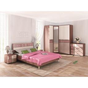 Розали 96 Спальня (Вариант 2)
