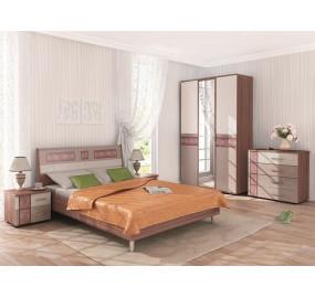 Спальня Розали 96 (Вариант 3)