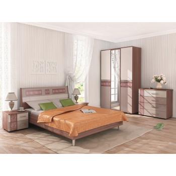 Розали 96 Спальня (Вариант 3)