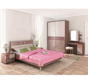 Спальня Розали 96 (Вариант 4)
