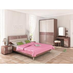 Розали 96 Спальня (Вариант 4)