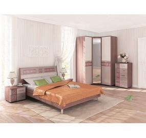 Спальня Розали 96 (Вариант 5)