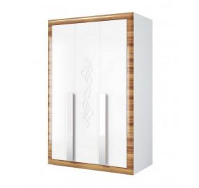МН-116-03-220 Лотос Шкаф для одежды